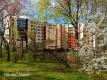 Vilniaus m. sav., Naujoji Vilnia, Karklėnų g., 45 m², 52 000 €