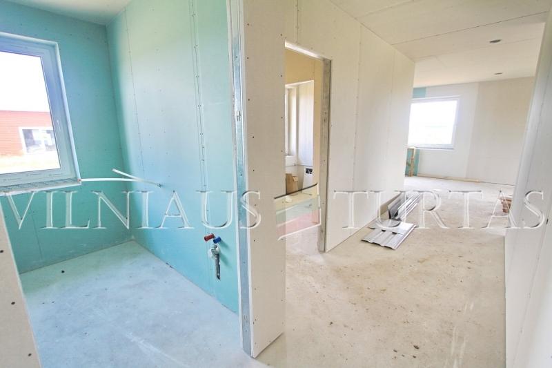Trakų r. sav., Senojo Tarpupio k., 78 m², 1 a, 60 580 €