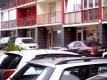 Vilniaus m. sav., Pašilaičiai, Eitminų g., 122 m², 85 000 €