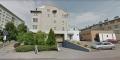 Vilniaus m. sav., Pašilaičiai, Laisvės pr., 122 m², 69 000 €