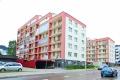 Vilniaus m. sav., Pašilaičiai, Gabijos g., 55 m², 46 300 €