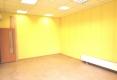 Vilniaus m. sav., Žirmūnai, Kareivių g., 148 m², 177 000 €