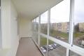 Vilniaus m. sav., Naujoji Vilnia, 45 m², 63 000 €