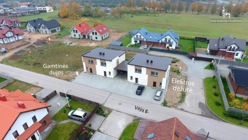 Skelbimai 582597