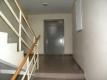 Vilniaus m. sav., Šiaurės miestelis, S. Žukausko g., 84 m², 149 000 €