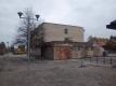 Molėtų r. sav., Molėtų m., 1182 m², 15 a, 115 000 €