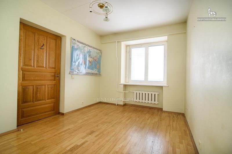 Vilniaus m. sav., Jeruzalė, Rugių g., 144 m², 142 900 €