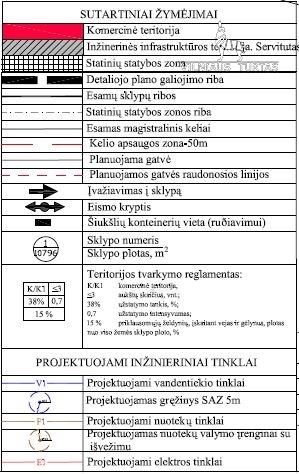 Vilniaus r. sav., Raudondvario k., 270 a, 75 000 €