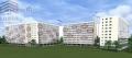 Vilniaus m. sav., Pašilaičiai, Leičių g., 73 m², 75 000 €
