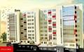 Vilniaus m. sav., Pašilaičiai, Leičių g., 45 m², 55 000 €