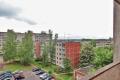 Vilniaus m. sav., Karoliniškės, Loretos Asanavičiūtės g., 63 m², 54 000 €