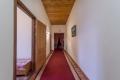 Švenčionių r. sav., Naujadvario k., 569 m², 1800 a, 199 000 €