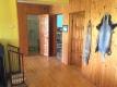 Palangos m. sav., Šventoji, 140 m², 70 200 €