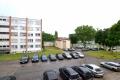Vilniaus m. sav., Fabijoniškės, Ateities g., 27 m², 33 000 €