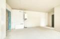 Vilniaus m. sav., Naujamiestis, Algirdo g., 57 m², 119 900 €
