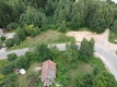 Vilniaus m. sav., Visoriai, Visorių g., 20 a, 286 000 €