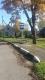 Švenčionių r. sav., Kločiūnų k., 72 m², 61 a, 15 500 €