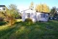 Vilniaus r. sav., Aukštuolės k., 2 m², 6 a, 11 500 €