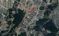 Vilniaus m. sav., Karoliniškės, Algimanto Petro Kavoliuko g., 64 m², 93 000 €