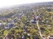 Vilniaus m. sav., Naujoji Vilnia, Šiaurės Sodų 4-oji g., 19 m², 5 a, 21 000 €