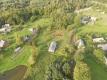 Trakų r. sav., Glitų k., 84 m², 93 a, 34 000 €