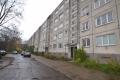 Vilniaus m. sav., Žirmūnai, Žirmūnų g., 44 m², 58 000 €