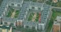 Vilniaus m. sav., Jeruzalė, Rugių g., 118 m², 143 000 €