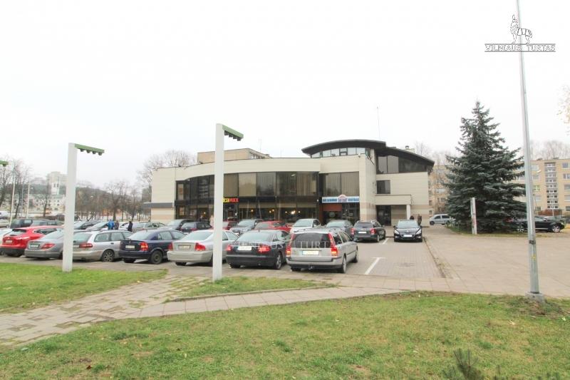 Nuomojamas namas Lazdynai Erfurto g. (Vilnius) skelbimai