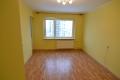 Vilniaus m. sav., Fabijoniškės, S. Stanevičiaus g., 51 m², 63 000 €