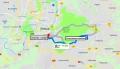 Vilniaus m. sav., Pavilnys, 100 m², 144 000 €
