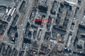 Vilniaus m. sav., Šiaurės miestelis, Žygio g., 64 m², 124 000 €