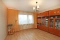 Vilniaus m. sav., Viršuliškės, Viršuliškių g., 49 m², 55 000 €